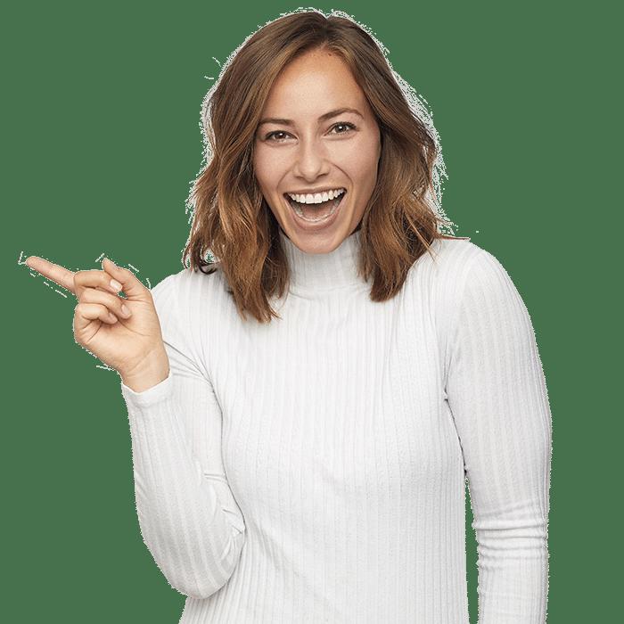 Implantate   Zahnarztpraxis BeDental